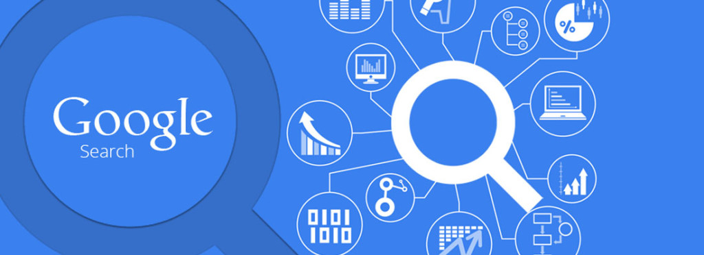 I 6 fattori di posizionamento su Google per il 2016