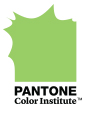 pantone_color_of_the_year_greenery_pci_logo_small